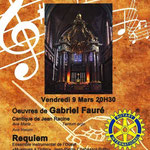 Affiche concert (14)