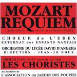 Affiche concert (2)