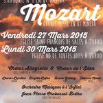 Affiche concert (21)