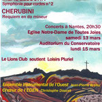 Affiche concert (9)
