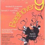 Affiche concert (6)