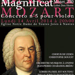 Affiche concert (19)