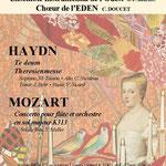 Affiche concert (5)