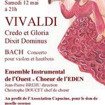 Affiche concert (4)