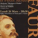 Affiche concert (15)