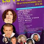 Affiche concert (13)