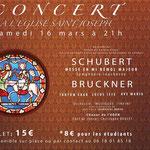 Affiche concert (16)
