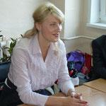 Ю.В.Корнеева