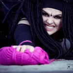 Ciwana Black - Christian Plath Photography - grrrr
