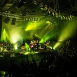16.03.2013 - Stuttgart, LKA-Longhorn