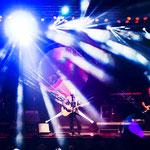 07.02.2015 - Neckarwestheim, Reblandhalle