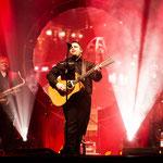 16.02.2013 - Neckarwestheim, Reblandhalle