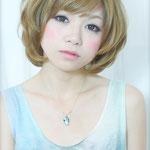 ☆オーダーの多いヘアスタイル☆ hair make photo 望月堅造