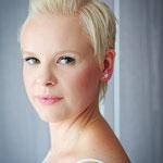 Braut Make-up Memmingen
