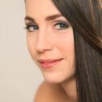 Braut Make-up Landsberg am Lech