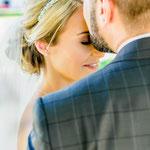 Hochzeitsfrisur Kempten
