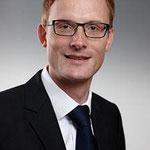 Christoph Klaer für den Stadtrat Radeberg