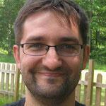 Tobias Kutschke für den Ortschaftsrat Liegau-Augustusbad