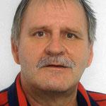 Uwe Meyer für den Stadtrat Radeberg und den Ortschaftsrat Ullersdorf