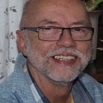 Gert Loose für den Stadtrat Radeberg