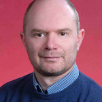 Willi Günzel für den Stadtrat Radeberg und den Ortschaftsrat Ullersdorf
