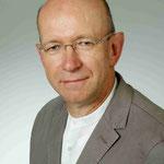 Jens Tetschke für den Ortschaftsrat Liegau-Augustusbad