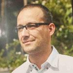 Lars Werthmann für den Stadtrat Radeberg
