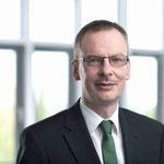 Rainer Striebel für den Ortschaftsrat Ullersdorf