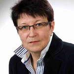 Andrea Pankau für den Stadtrat Radeberg
