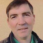 Jörg Blechschmidt  für den Stadtrat Radeberg