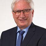 Frank-Peter Wieth für den Stadtrat Radeberg und den Ortschaftsrat Ullersdorf