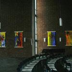 Trinitatiskirche, Bonn