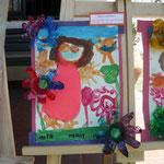 17 Merly Espíndola- Una nena que conoció al sol y la luna-cartón