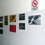 Hector Negro fotografía
