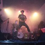 ZAKE Rock - Reggae