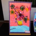 10 Milagros Torres-Flores-cartón