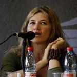 Andrea Jeftánovic