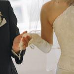 大切な人へ結婚式のプレゼント
