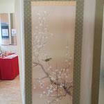 梅に鶯 木村亮平 ¥129,600
