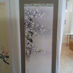 桜 稲葉桑文 ¥201,600