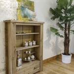 Home Staging Johannsen / Elena Johannsen / Raumgestaltung / Schleswig Holstein / Kiel und Umgebung / Neumünster