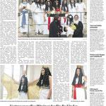 Quelle: Täglicher Anzeiger Holzminden vom 02.08.2016, Artikel von Frank Müntefering