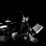 Torino Underground - Brigata Balon - Musica d'autore