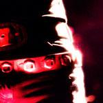 Torino Underground - Skorie - Hard Rock