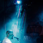 Torino Underground - Special Caos - Rock