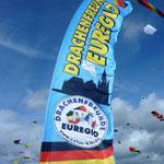 Unsere Freunde aus Aachen