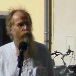 Denkmal der Versöhnung, 08.07.2013 (Peter Logan)