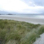 Silver Strand, Co. Mayo