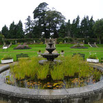 Festina Lente Gardens, Bray