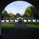 Irish National Stud, Kildare